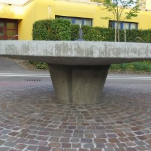 0000.6 - 2014 - Umgebung - Baar, Sonnenberg
