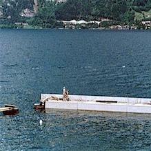 2003 Seedorf, Hafenanlage Bolzbach