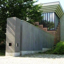 2006 Regendsorf, Friedhof Dörndler