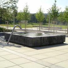 2006 Regensdorf, Sportanlage Wisacher