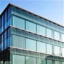 2011 Lugano, ETH Rechenzentrum