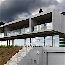 2011 Solothurn, DEFH Fallernweg
