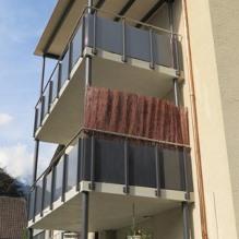 2016 Altdorf, MFH Hagenstrasse 9