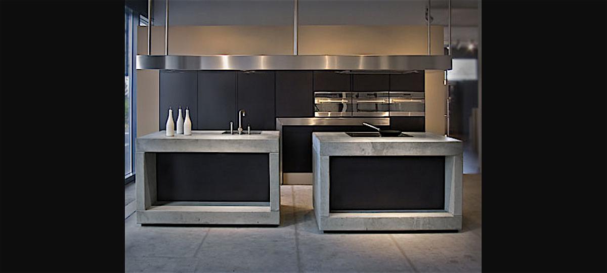 Kuchenelemente - Einzelne kuchenmobel ...