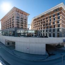 2018.0 Andermatt, Radison Blu Hotel 4B (3701963)